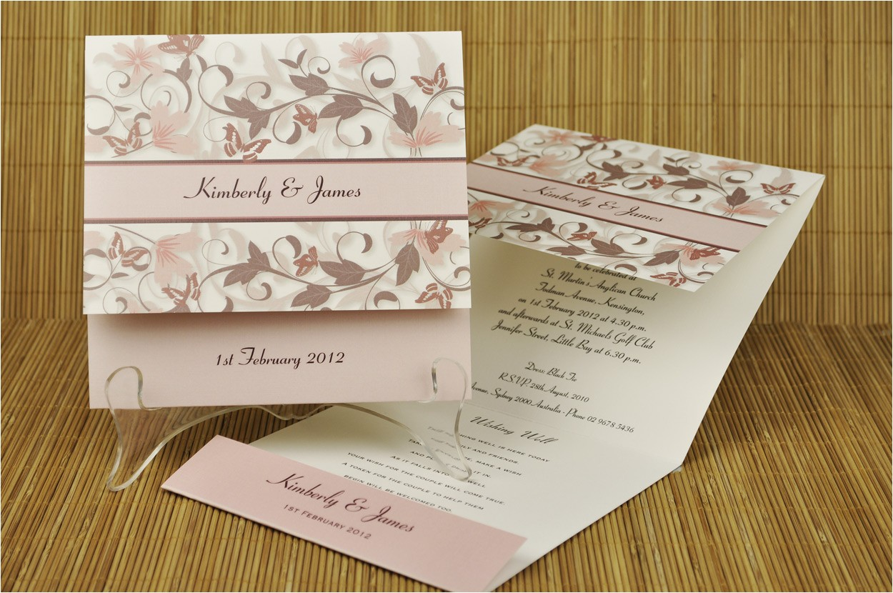 weddinginvitationsdesigns