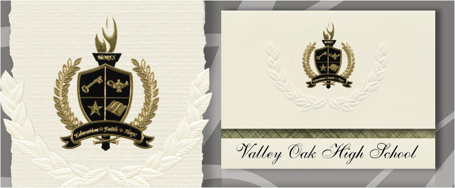 index page content page name ga05 school id 103331 school name fern creek traditional high school product graduation announcements
