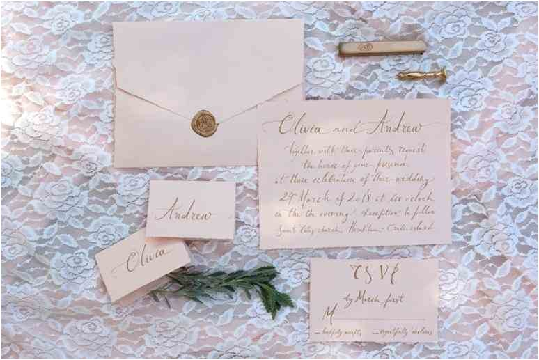 boho invitation alicecoukrhalicecouk musthave fontsrhbisoustylecom musthave truly romantic wedding invitations fontsrhbisoustylecom monique lhuillier that are jpg