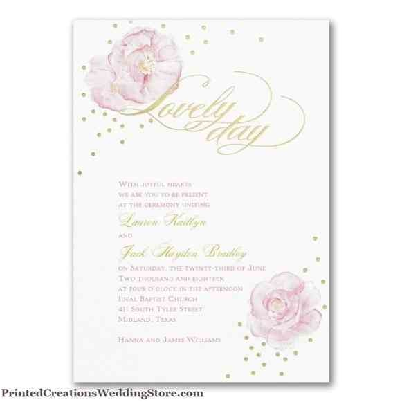 designs u templates psd ai free rhtemplatenet staccato distinctive stationery for noteworthy eventsrhbystaccatocom staccato truly romantic jpg