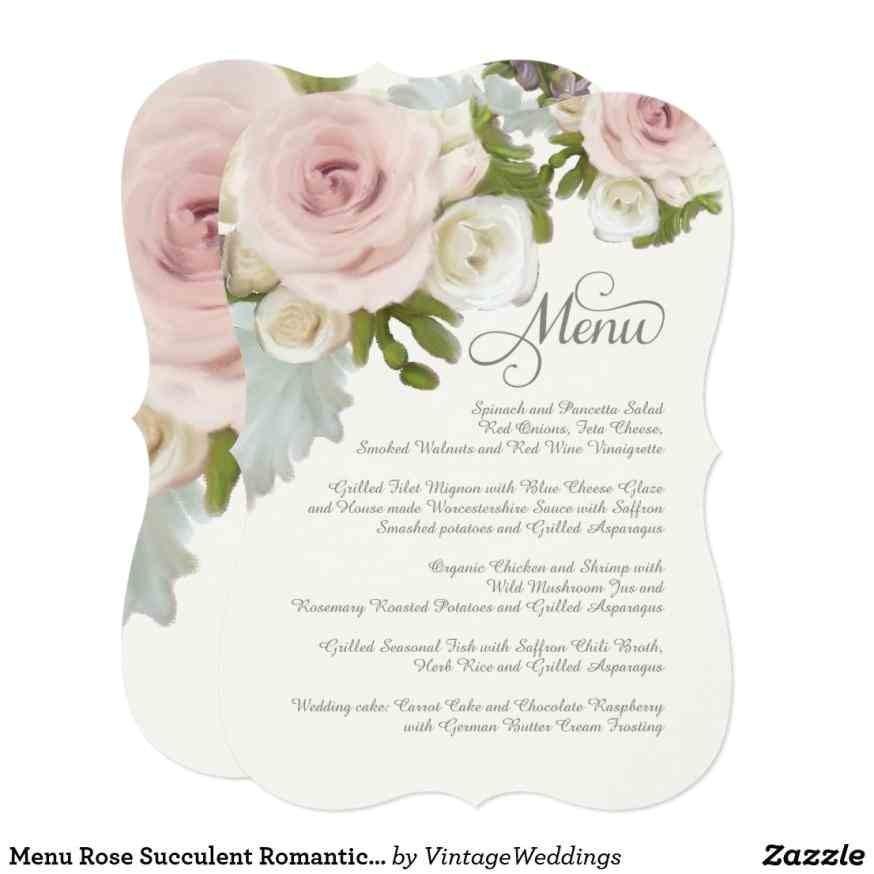 foilstamped designs images on pinterest foil rhpinterestcouk best truly romantic wedding invitations foilstamped designs images on jpg