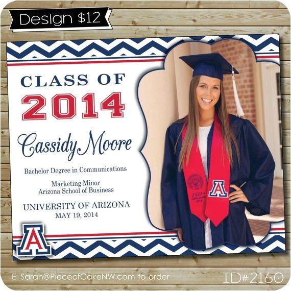 uh images on graduation ideas gradu