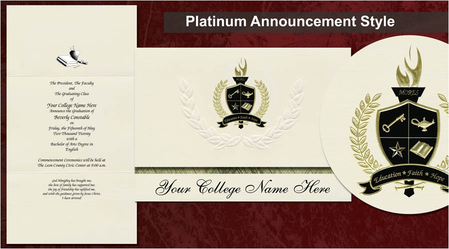 index page content page name ga03 school id 314 school name university of houston product graduation announcements