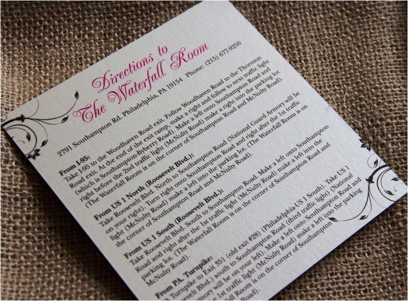 email wedding invitation content tags email wedding invitations