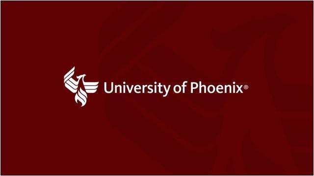 graduation university of phoenix