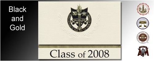 medical university of south carolina graduation announcements