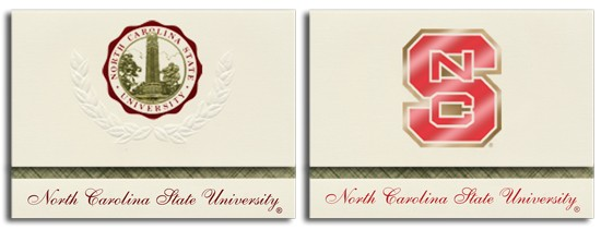 index page category id graduation announcements platinum announcements