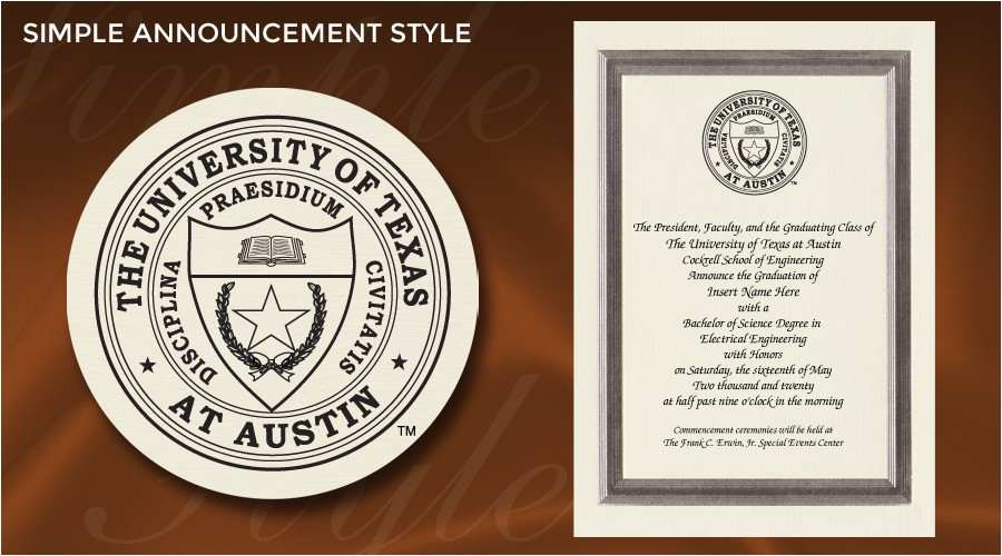 index page bookstore id 354 school name university of texas at austin