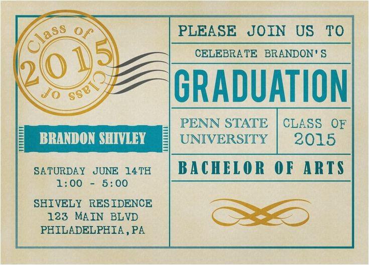 utep graduation 2014 justin