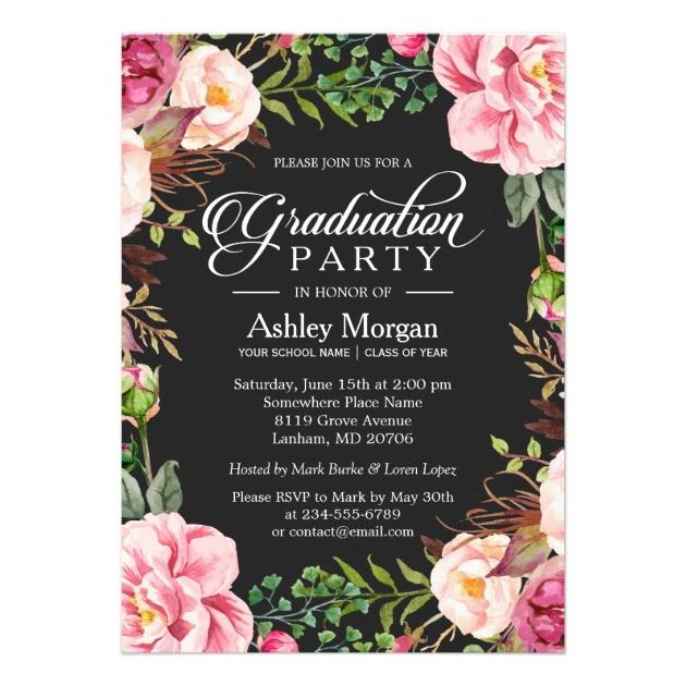 graduation invitations tags dr seuss graduation invitations utep