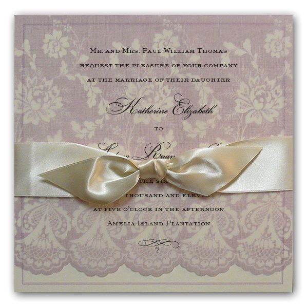 anna square vellum wrap lilac wedding invitations p 2 sq102