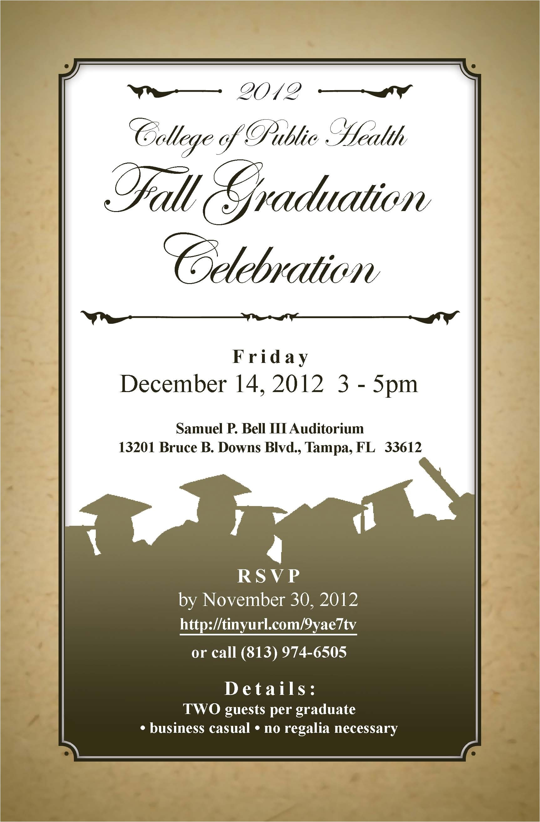 graduation ceremony invitations hd invi