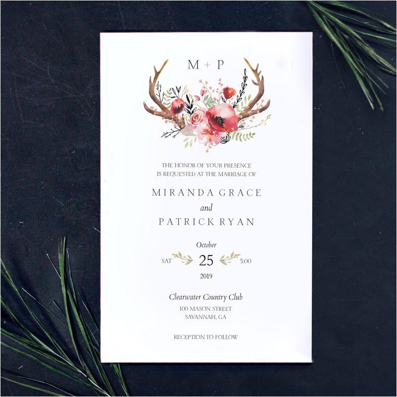 wedding invitations vistaprint reviews