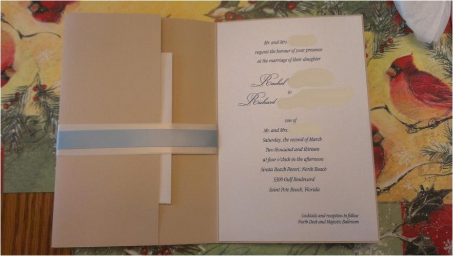 vistaprint wedding invitations template