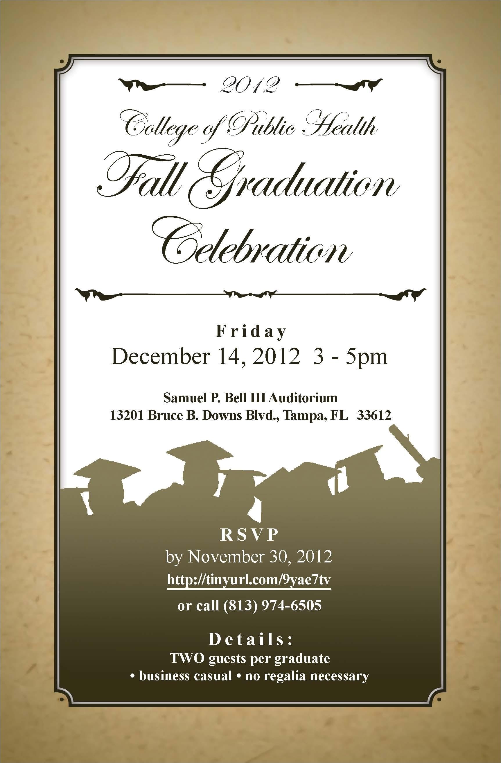 graduation ceremony invitations hd invi