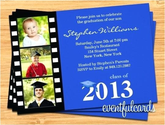 walgreens photo invitations party invitations with the present invitation of artistic design character 6 walgreens photo invitation coupon code