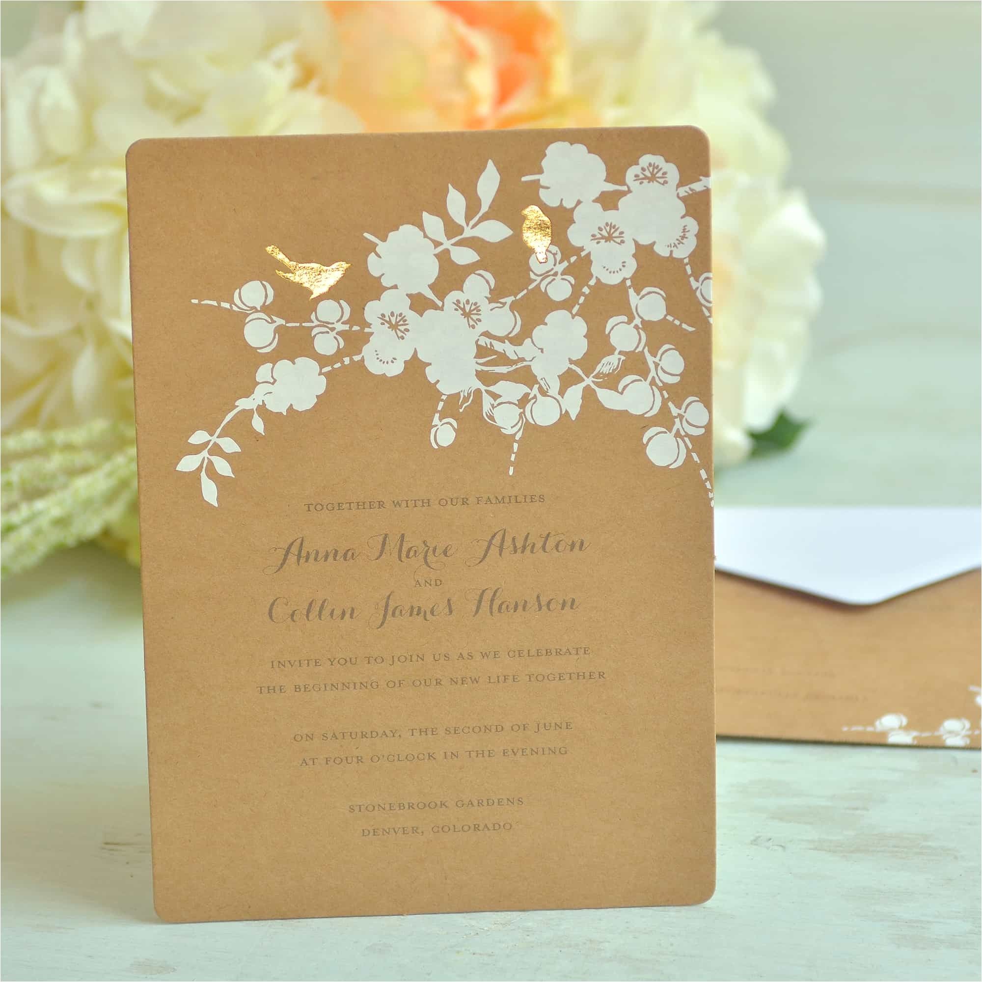 the walmart wedding invitations templates