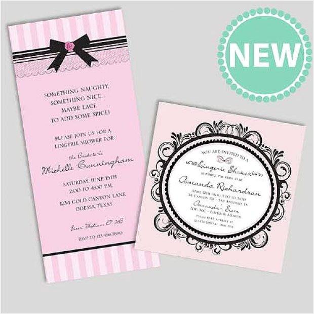 wedding shower invitations walmart