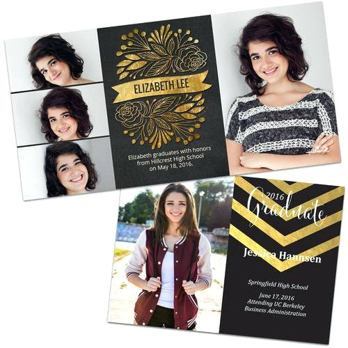 walmart graduation invitations luxury graduation invitation cards and personalize your invitation invitation card background walmart graduation invitations front and back