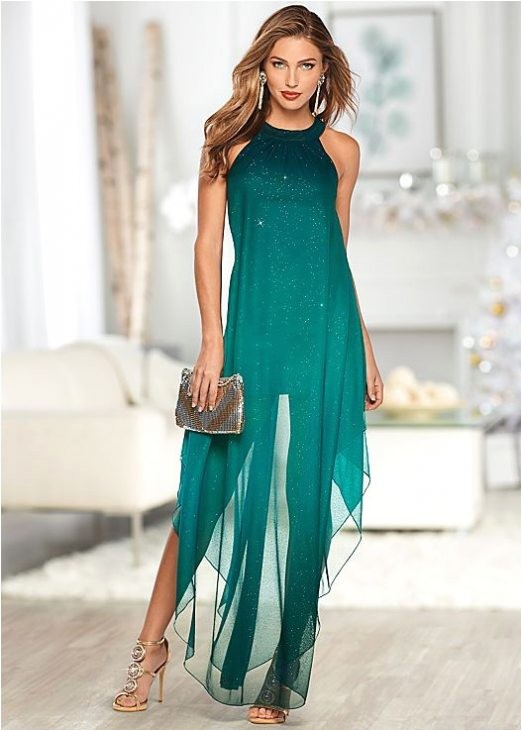 awesome beach wedding dresses for guest 21 for free wedding invitation templates with beach wedding dresses guest beach wedding dresses 4