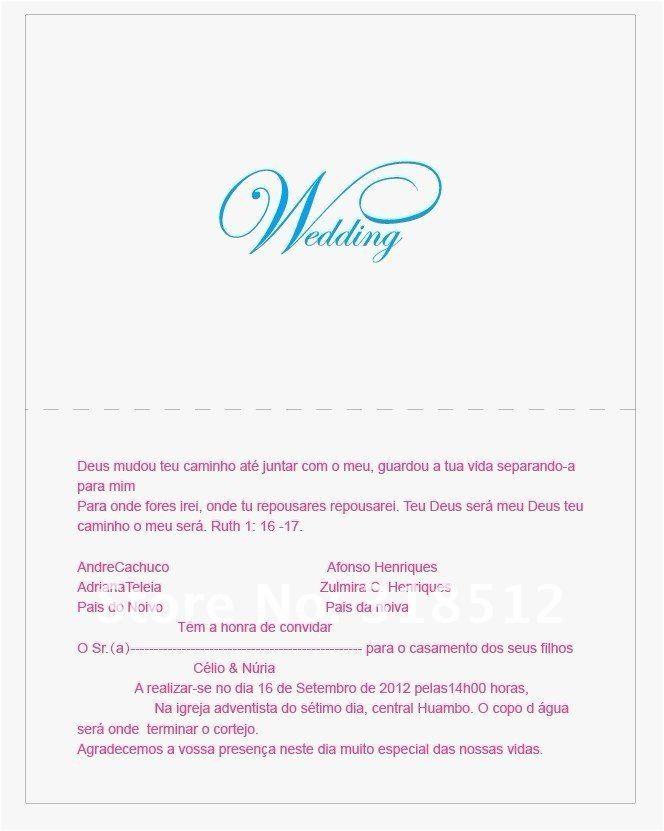 Wedding Gift Using Invitation Wedding Gift Invitation Wording Sunshinebizsolutions Com