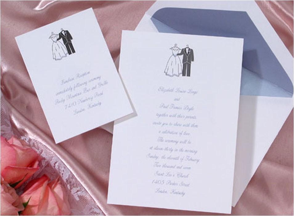 silver purple damask wedding table