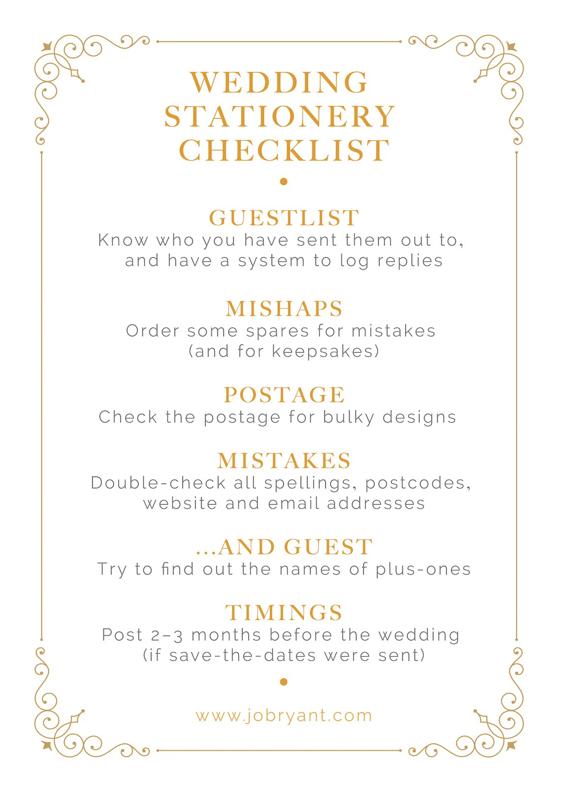 wedding invitation wording about dress code fresh etiquette 101 the modern guide to wedding invitation wording