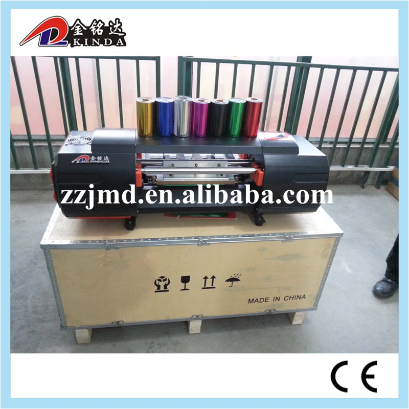 china hot sale digital wedding invitation 60304145612