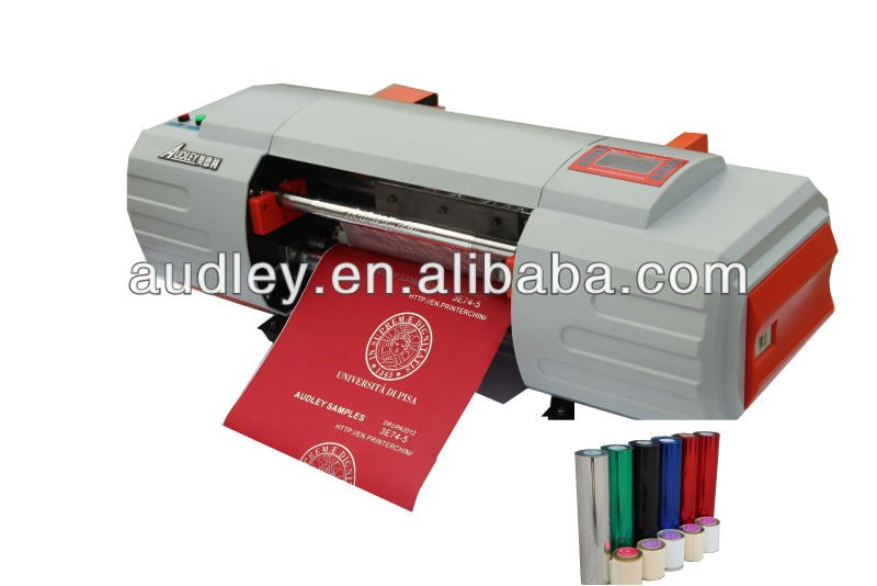 low price screen printing machine for papers visiting weddi