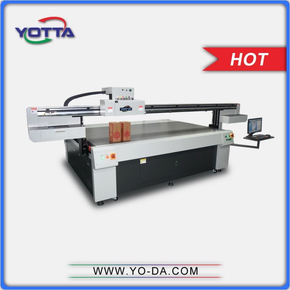 multicolor wedding card printing machine price 60195192061