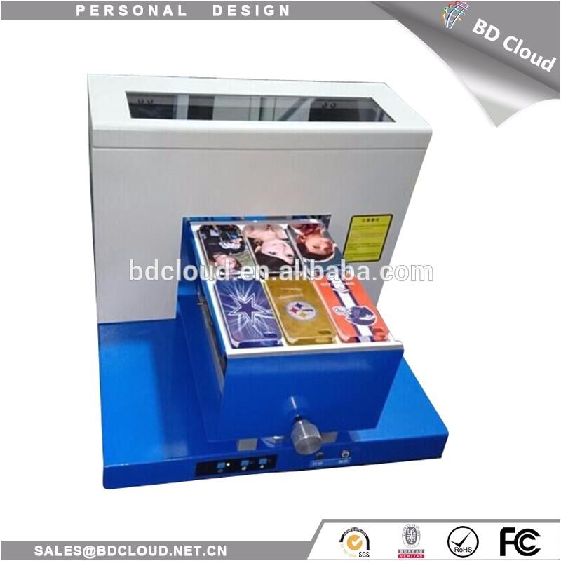 wedding invitation card printing machine customized 60481807375