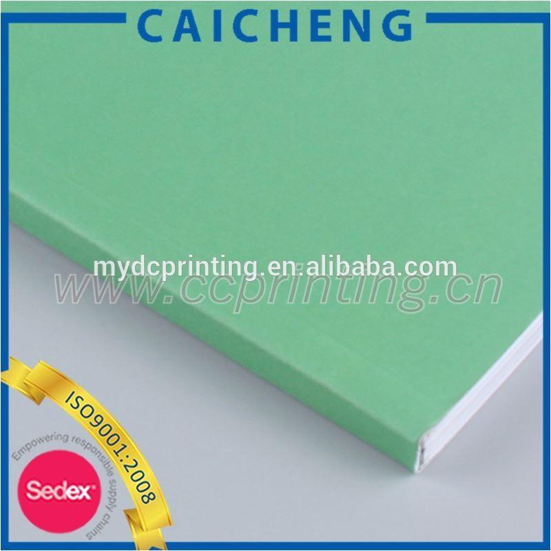 wedding invitation card printing machine 60360964134