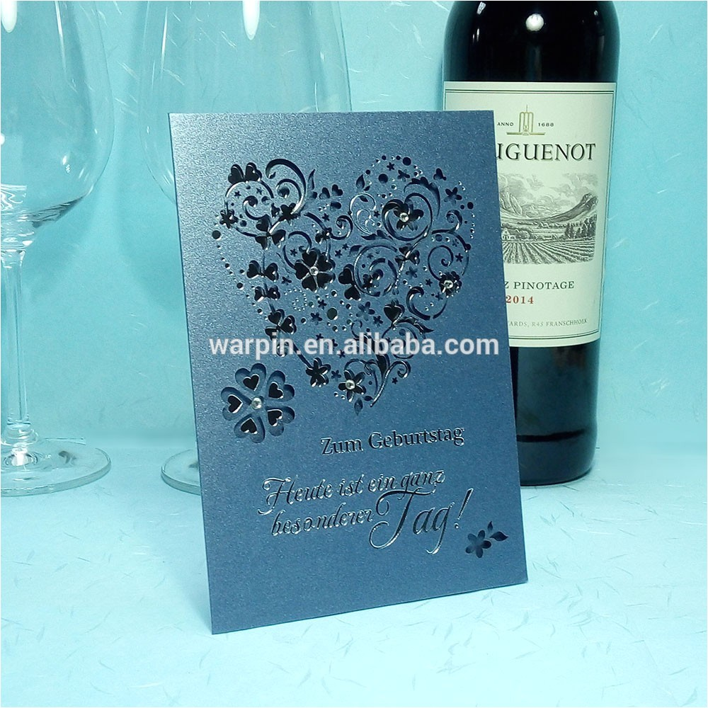 wedding invitation card printing machine price 60531457703