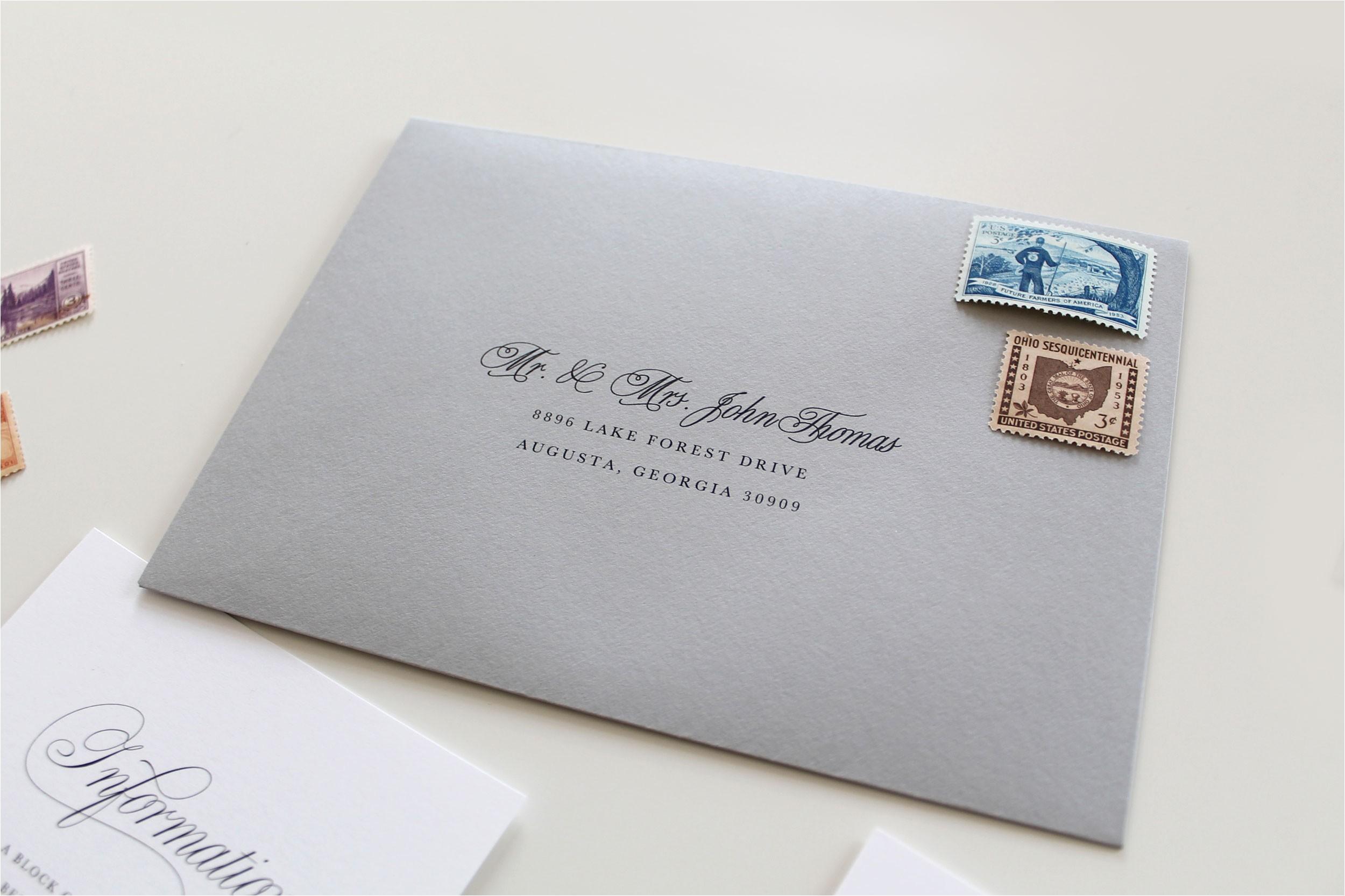 charlotte wedding invitations traditional wedding