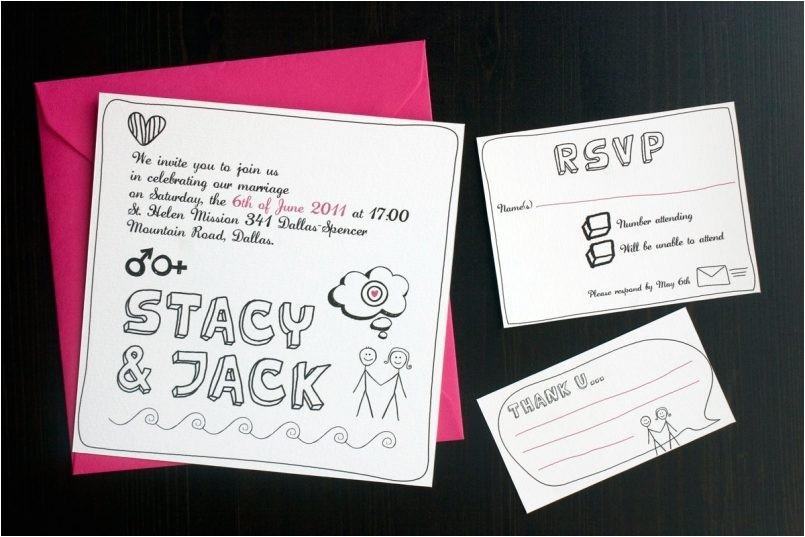 printing wedding envelopes at home tags wedding card envelop