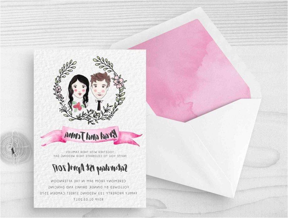 rhheritagetrailsinfo diy tutorial neon kraft paper srhohsobeautifulpapercom diy wedding invitation cardstock and envelopes tutorial neon kraft jpg