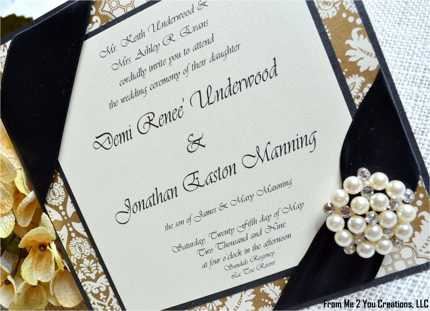 designs american wedding invitations catalog as well as afri