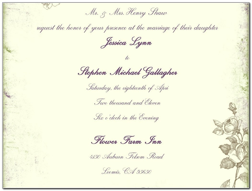 free wedding invitation catalogs by mail best wedding dress