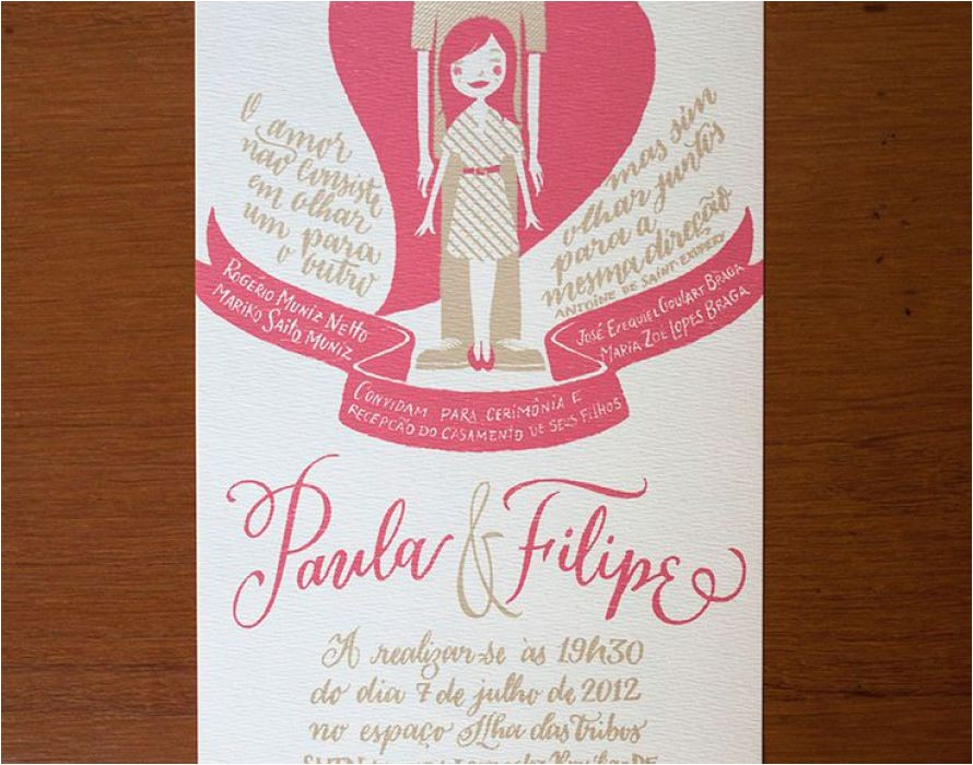 wedding invitation catalog awesome wedding invitation catalogs