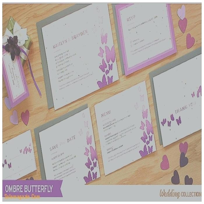 wedding invitation catalog pdf creative images catalogs how