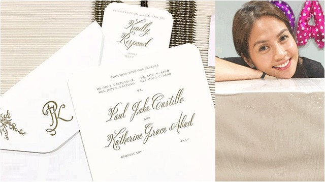 kaye abad ready to send out invitations to her cebu wedding a00175 20161030