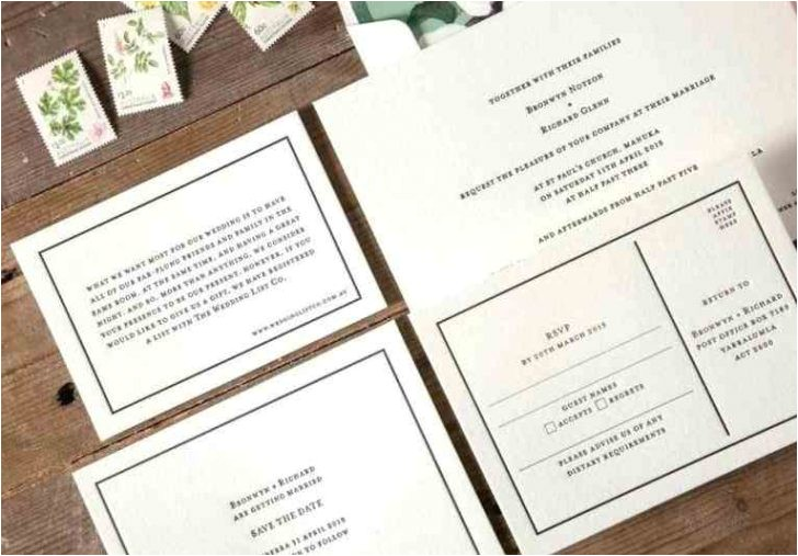 cards wedding invitation cost estimate inspirational designs rhmidwestastacom royal how much the s moneyrhtimecom royal wedding jpg