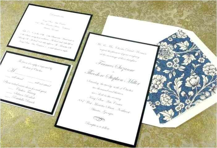 webcompanioninforhwebcompanioninfo stationery wedding invitation cost estimate u webcompanioninforhwebcompanioninfo best tips advice images on pinterest rhpinterestcom best jpg