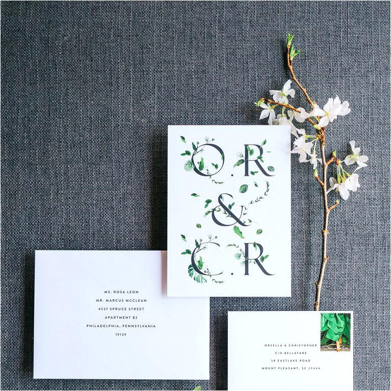 how much does wedding invitations cost how much do weddi