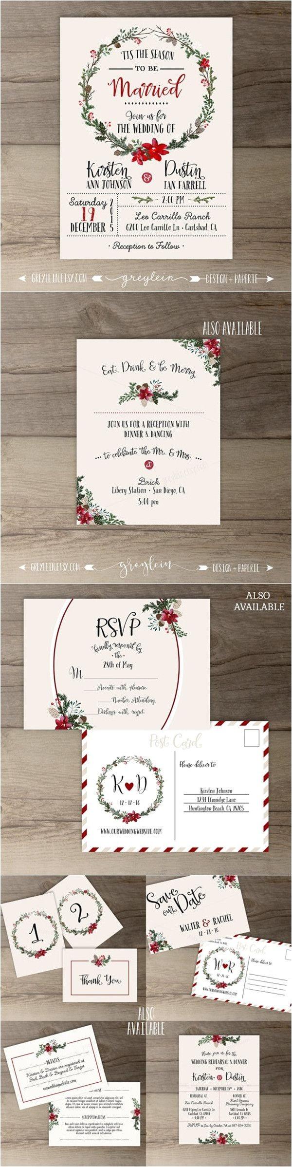 wedding invitation decoupage tray