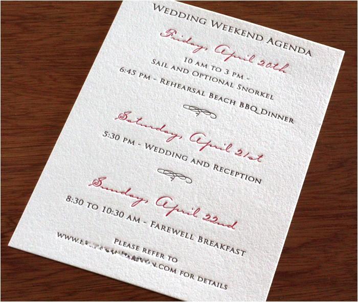 wedding invitation dress code new wedding invitation dress code wording wedding ideas