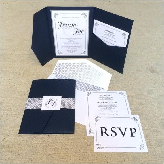 5x7 wedding invitation envelopes 050440672