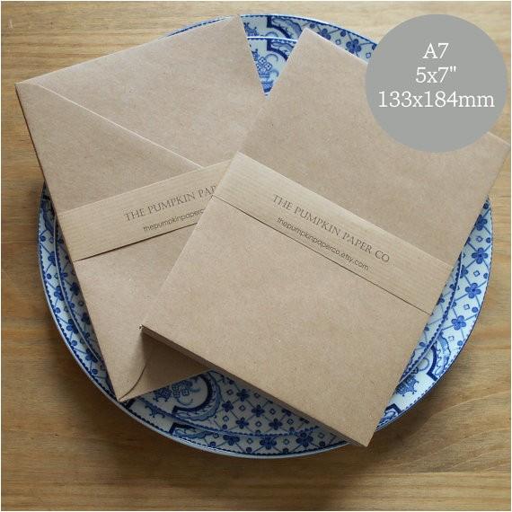 wordings x wedding invitation envelopes walmart as well as