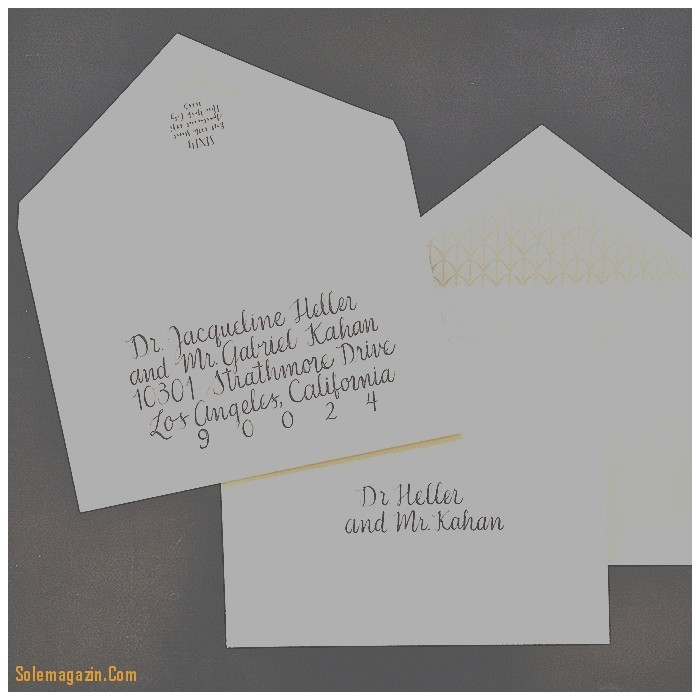 how to address wedding invitations with guest tags addressi