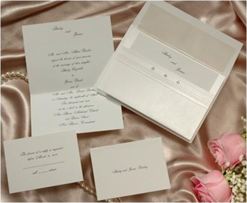 wedding invitation name order ideas of wedding invitation name order